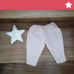 Pantalon de naissance