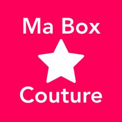 La Box Couture - Abonnement...